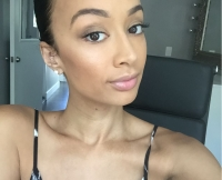 Basketball Wives L.A. Season 4 Star Draya Michele