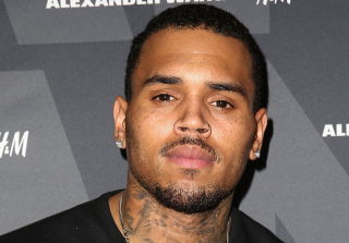 UPDATE: Chris Brown Responds to Lawsuit Against Him