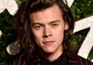 Harry Styles Rumors Fly as 'Scream Queens' Cast Confirmed For Season 2