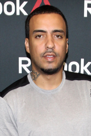 071615-french-montana-dorothy-wang