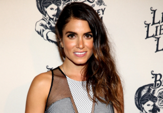 Nikki Reed Hospitalized After Comic-Con, Exhaustion to Blame — Report