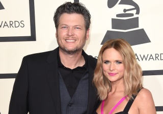Blake Shelton Buys Miranda Lambert's Oklahoma Boutique Location