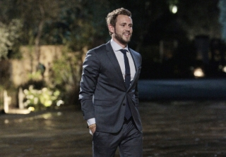 "Nick Viall's 'Bachelor' 2017 Is the ""Best Ever"" — Get the Spoilery Details!"