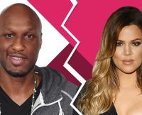 072115-khloe-kardashian-lamar-odom-divorce