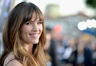 Jennifer Garner Breaks Silence on Ben Affleck and the Nanny