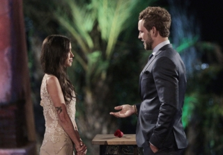 "Kaitlyn Bristowe ""Happy"" Ex Nick Viall Is the Next 'Bachelor' Star"