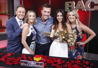 What Is Your Bachelor Nation Membership Level? (QUIZ)