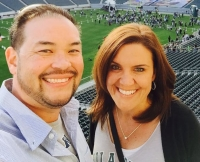 Jon Gosselin and Girlfriend Colleen Conrad