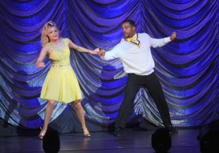 \'Dancing With the Stars\' Winners List
