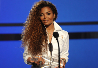 Doctors Order Janet Jackson to Rest Amid Pregnancy Complications