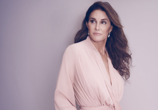 "\'I Am Cait\': Caitlyn Jenner Wants to Be Treated Like ""a Normal Woman"" (VIDEO)"