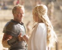 Game of Thrones Lasting 8 Seasons?