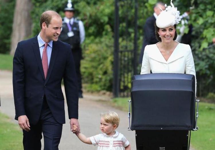 princess-charlotte-christening-kate-middleton