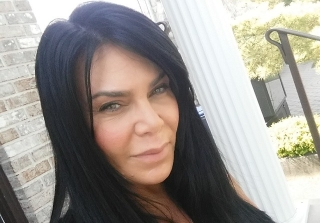Renee Graziano Quits Mob Wives Due to Health — Report