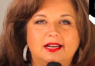 Fact or Fiction: 'Dance Moms' Abby Lee Miller (VIDEO)