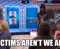 BB17 Austin Judas speech