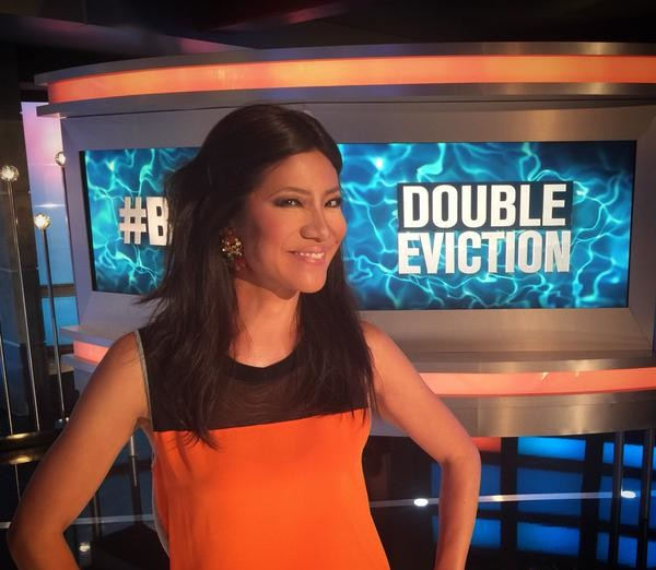 BB17 Double Eviction