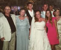 Catelynn-Lowell-Tyler-Baltierra-Wedding