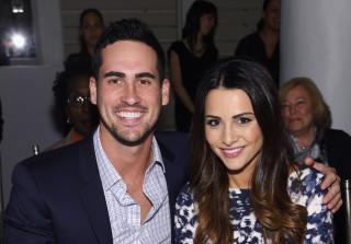 Andi Dorfman Reveals How She Got Over Her Josh Murray Breakup