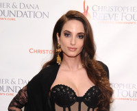 "The Christopher & Dana Reeve Foundation Hosts ""A Magical Evening"" - Arrivals"