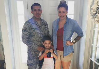 Kailyn-Lowry-Javi-Marroquin-Isaac
