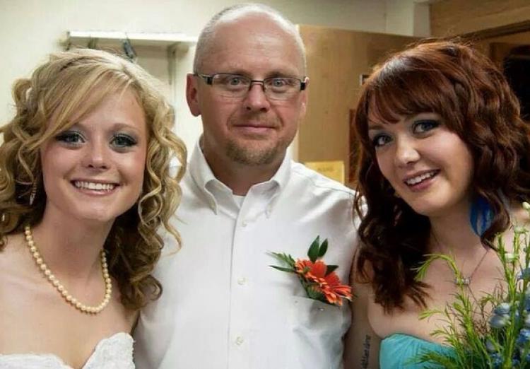 Katie-Yeager-Blake-Wedding