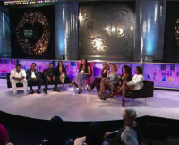 Love & Hip Hop Atlanta Season 4 Cast at Reunion