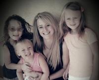 Leah-Messer-Daughters