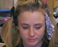 Leah-Messer-Hair-Teen-Mom-2