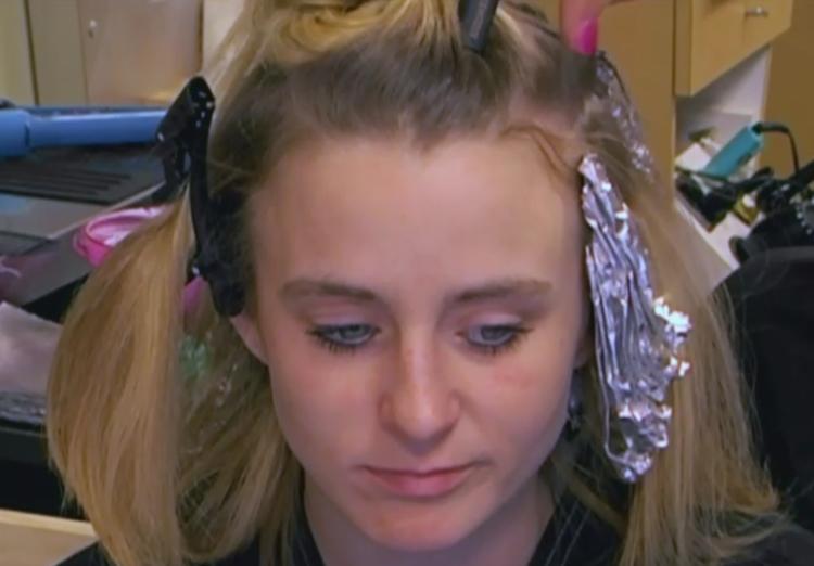 Leah-Messer-Hair-Teen-Mom-2