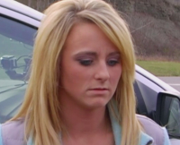 Leah-Messer-Teen-Mom-2-Episode6