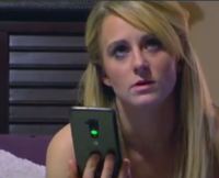 Leah-Messer-Teen-Mom-2-Sneak-Peek