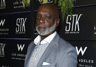 Peter Thomas is Opening Another Business in Charlotte