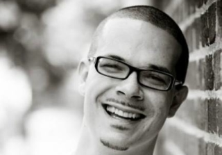 Oprah Scholarship Recipient Shaun King Accused of Lying About Race