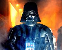 Darth Vader, Anakin Skywalker