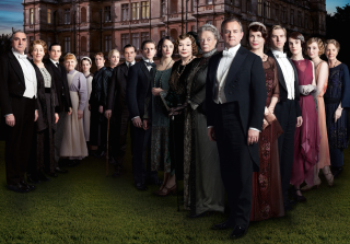 When Is the \'Downton Abbey\' Season 6 Premiere?