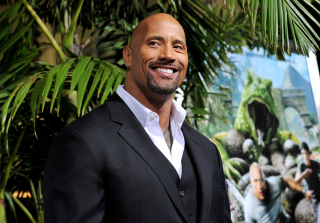 Dwayne Johnson's Targets Vin Diesel in 'Fast 8' Co-Stars Diss (UPDATE)