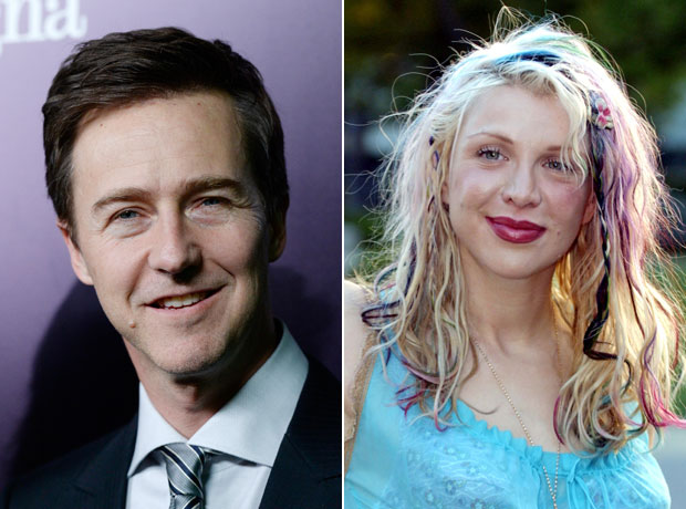 edward-norton-courtney-love