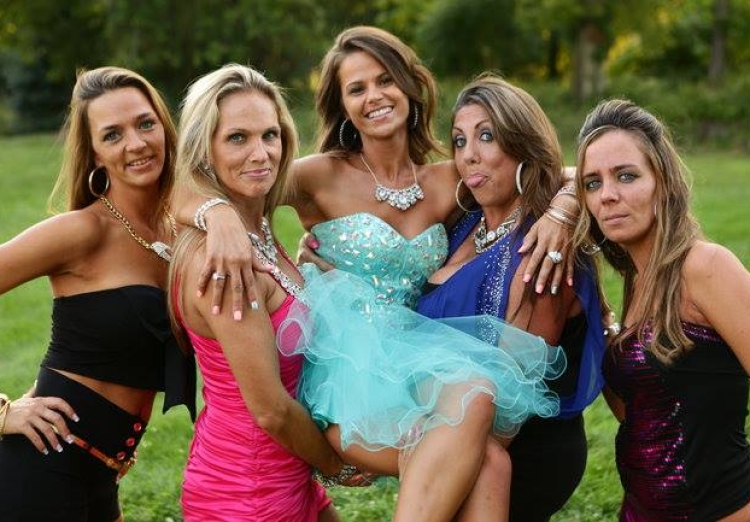 TLC Cancels 'Gypsy Sisters' After Four Seasons