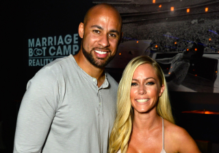 hank-baskett-kendra-wilkinson