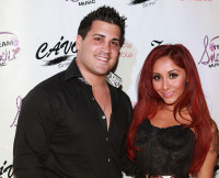 Snooki Jionni Ashley Madison