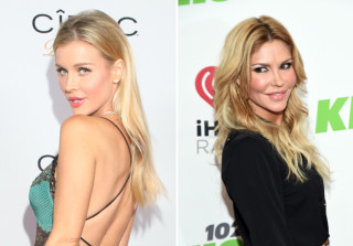 Brandi Glanville Will Reportedly Discuss Joanna Krupa's Privates in Court — Ew!