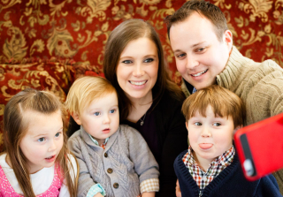 Josh Duggar Has Yet to Be Seen at Rehab — Report