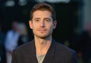 Julian Morris Hints Wren Will Appear in 'Pretty Little Liars' Flashbacks