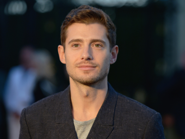 "Julian Morris: Is Wren ""A""?"
