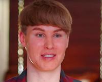 Toby Sheldon, Justin Bieber Lookalike