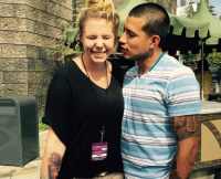 kailyn-javi-divorce