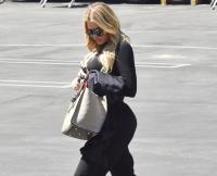 Khloe Kardashian Lamar Odom ambush