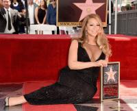 Mariah Carey on Empire?