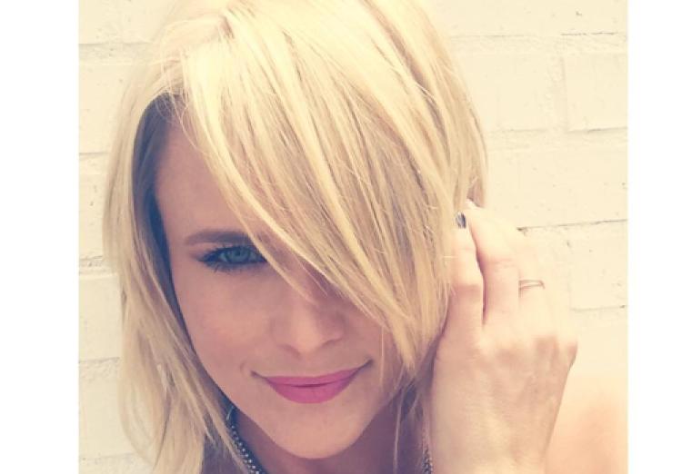 miranda-lambert-blonde-hair